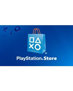 PSN Gift voucher (Germany)